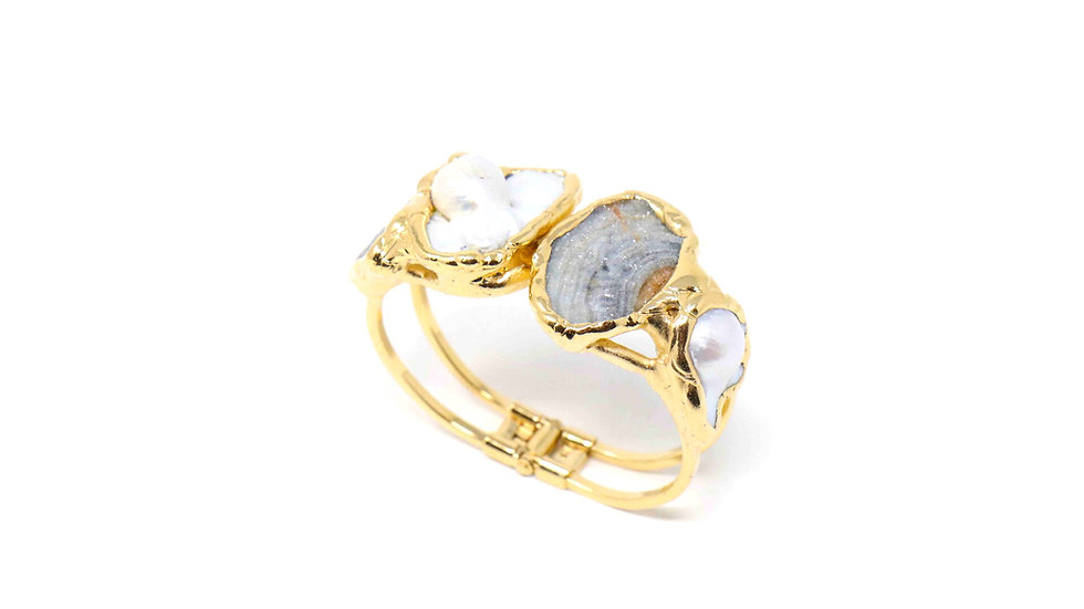 Bracelet Glamorous Collection