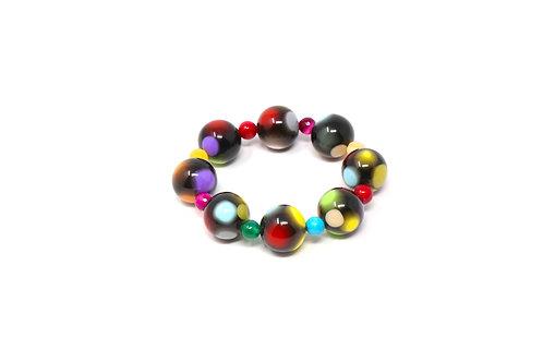 Bracelet Unique Collection