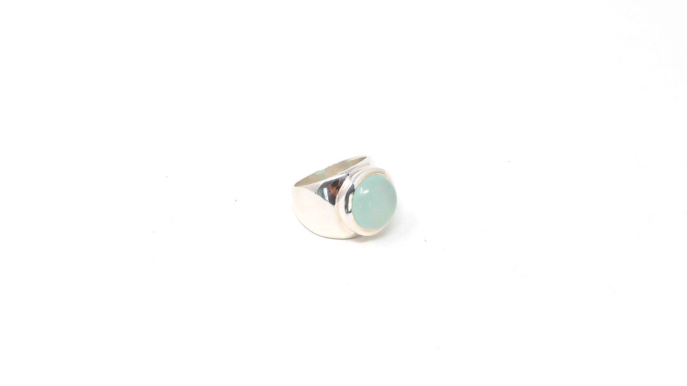 Ring Delicate Collection