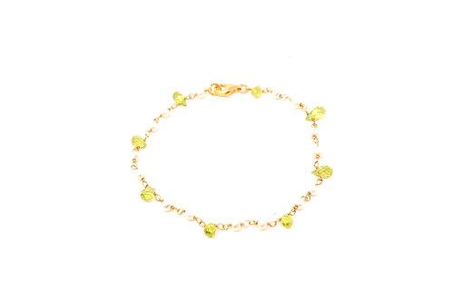 Bracelet Delicate Collection