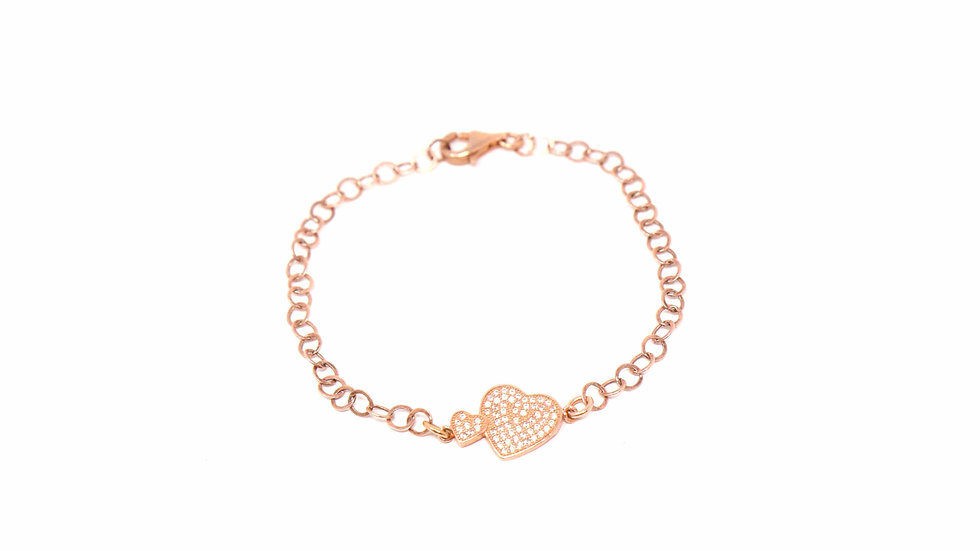 Bracelet Delicate Collection