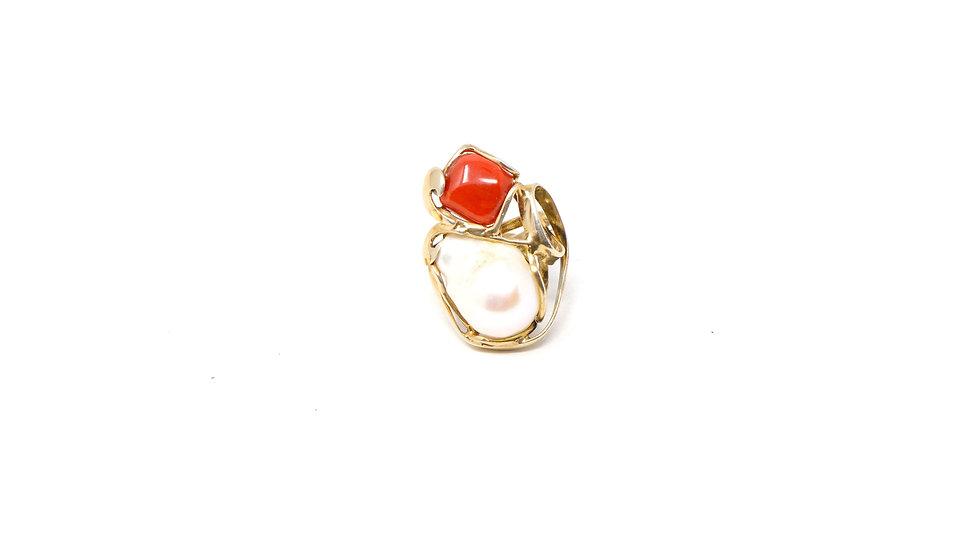 Ring Elegant Collection