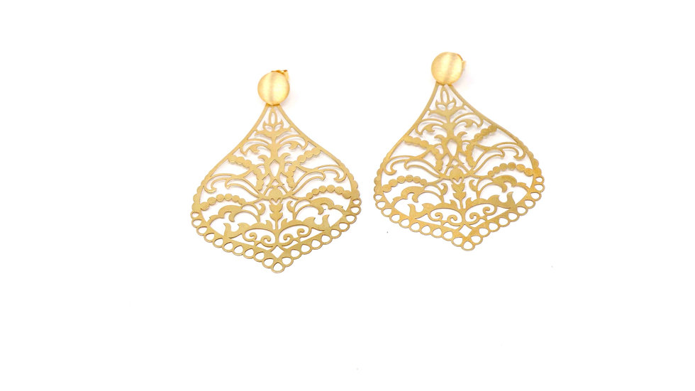 Earrings Timeless Collection