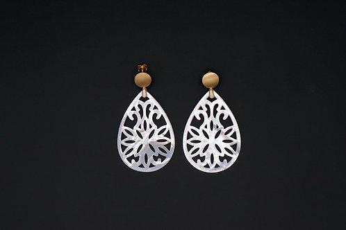 Earrings Elegant Collection
