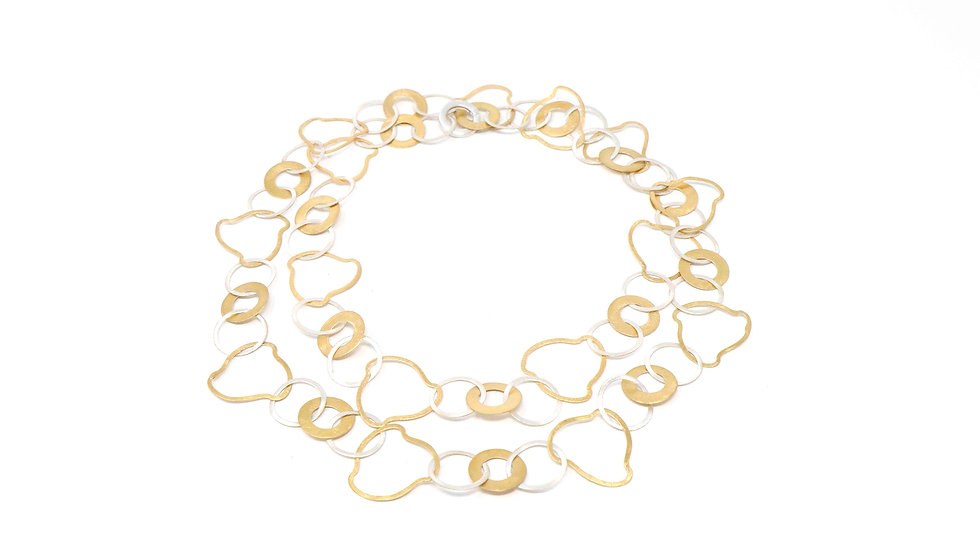 Necklace Timeless Collection