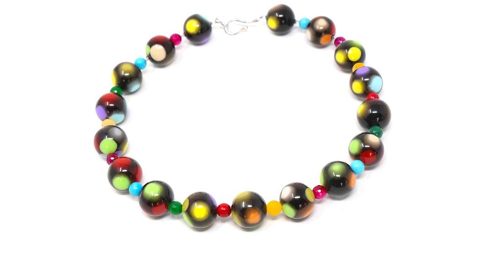 Necklace Unique Collection