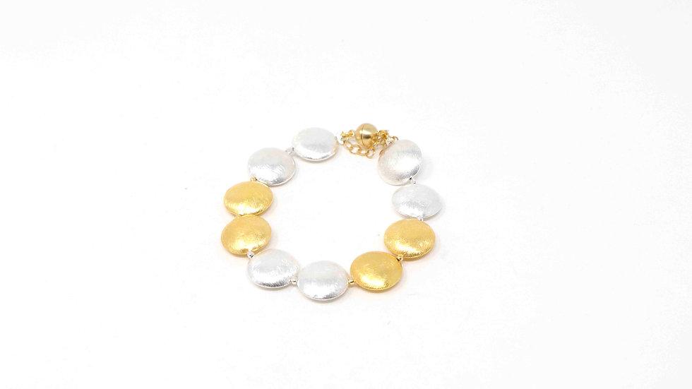 Bracelet Timeless Collection
