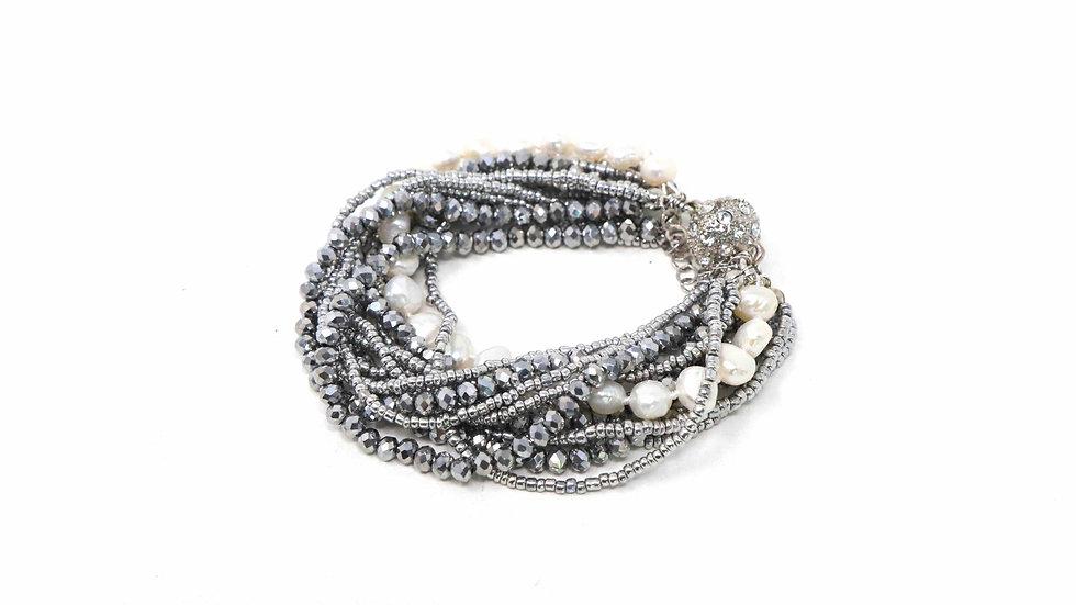 Bracelet Elegant Collection