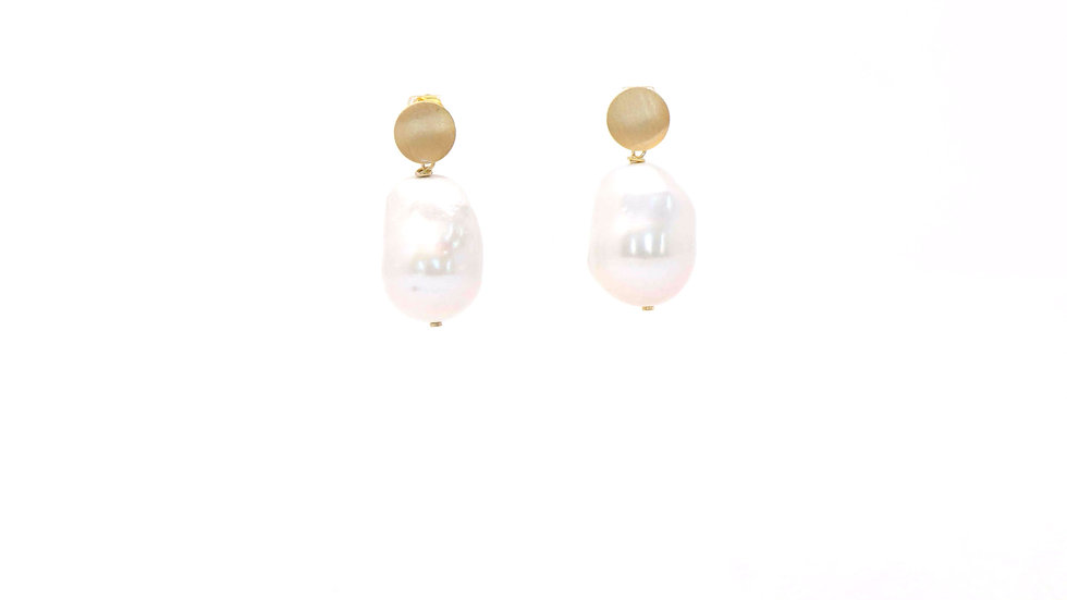 Earrings Elegant Collection