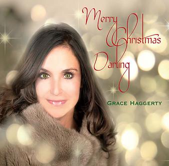 Merry Christmas Darling-Grace Haggerty.p