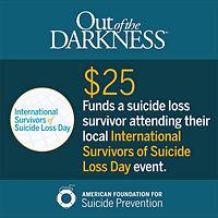 $25 Donation_edited.jpg