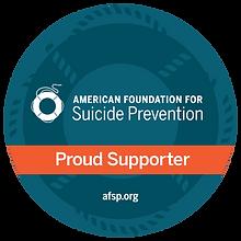logo_AFSP_Proud_Supporter.png