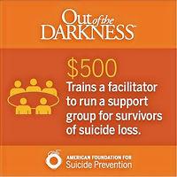 $500 Donation_edited.jpg