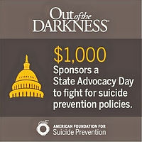 $1000 Donation_edited.jpg