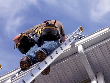 Climbing a Ladder_edited_edited.jpg