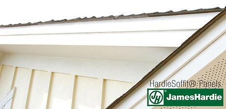 Hardie-Soffit-Pannels.jpg