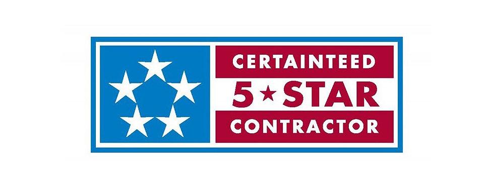 5starcontractor_1_edited.jpg