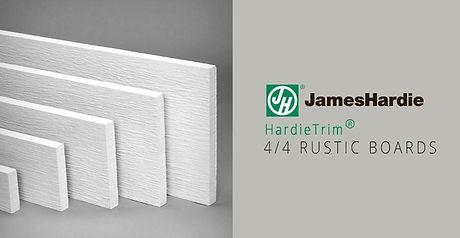 hardietrim-boards-rustic.jpg