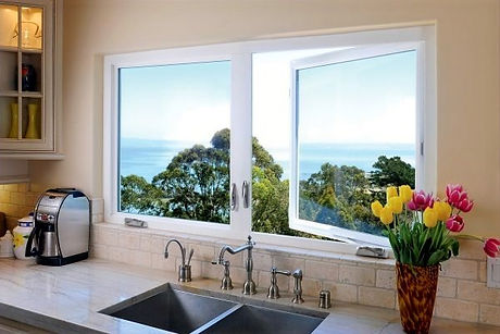 Simonton-Casement-Window-Kitchen-600x400_edited.jpg