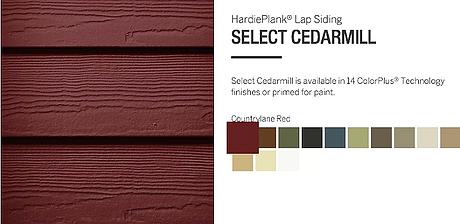 select cedarmill_edited.png