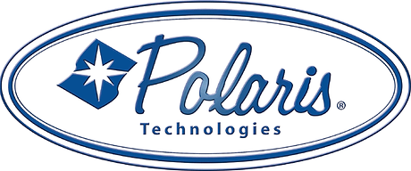 Polaris .png