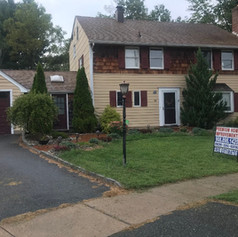 Before and After Somerset NJ