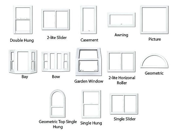types-of-windows-our-window-services-inc