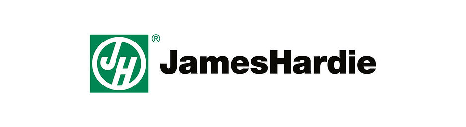 james-hardie-2.jpg