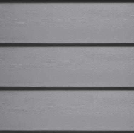 Standard siding].jpg