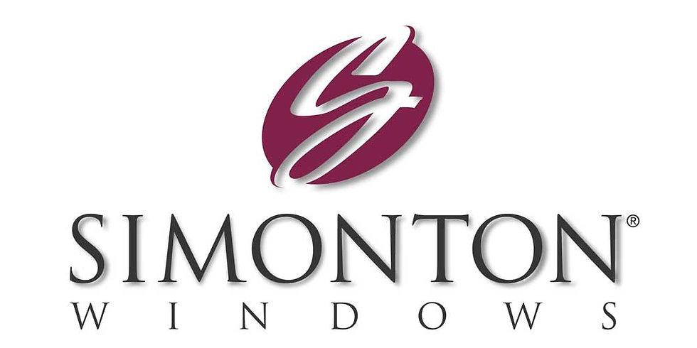 simonton-windows-featured.jpg