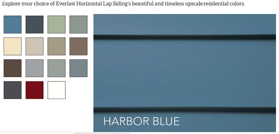 Color siding.jpg