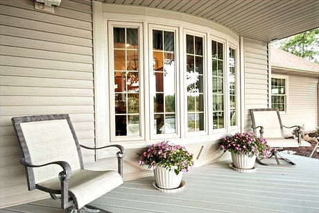 Simonton-Bow-Window-Exterior--600x400_edited.jpg
