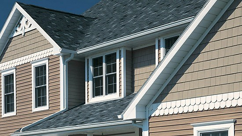 perfection shingles.png