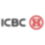 ICBC 中国工商银行美国