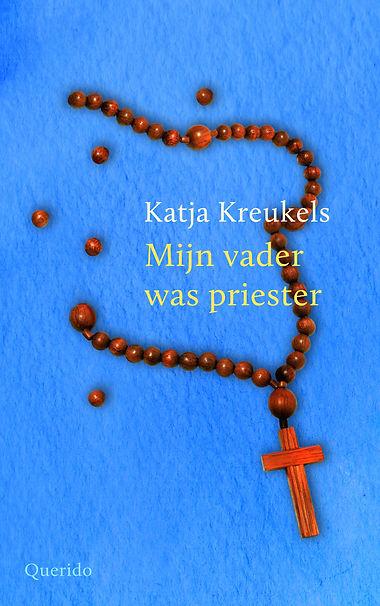 Kreukels mijn vader was priester-online-