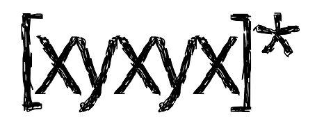 xyxyx.jpg