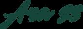 Logotipo Ara 23