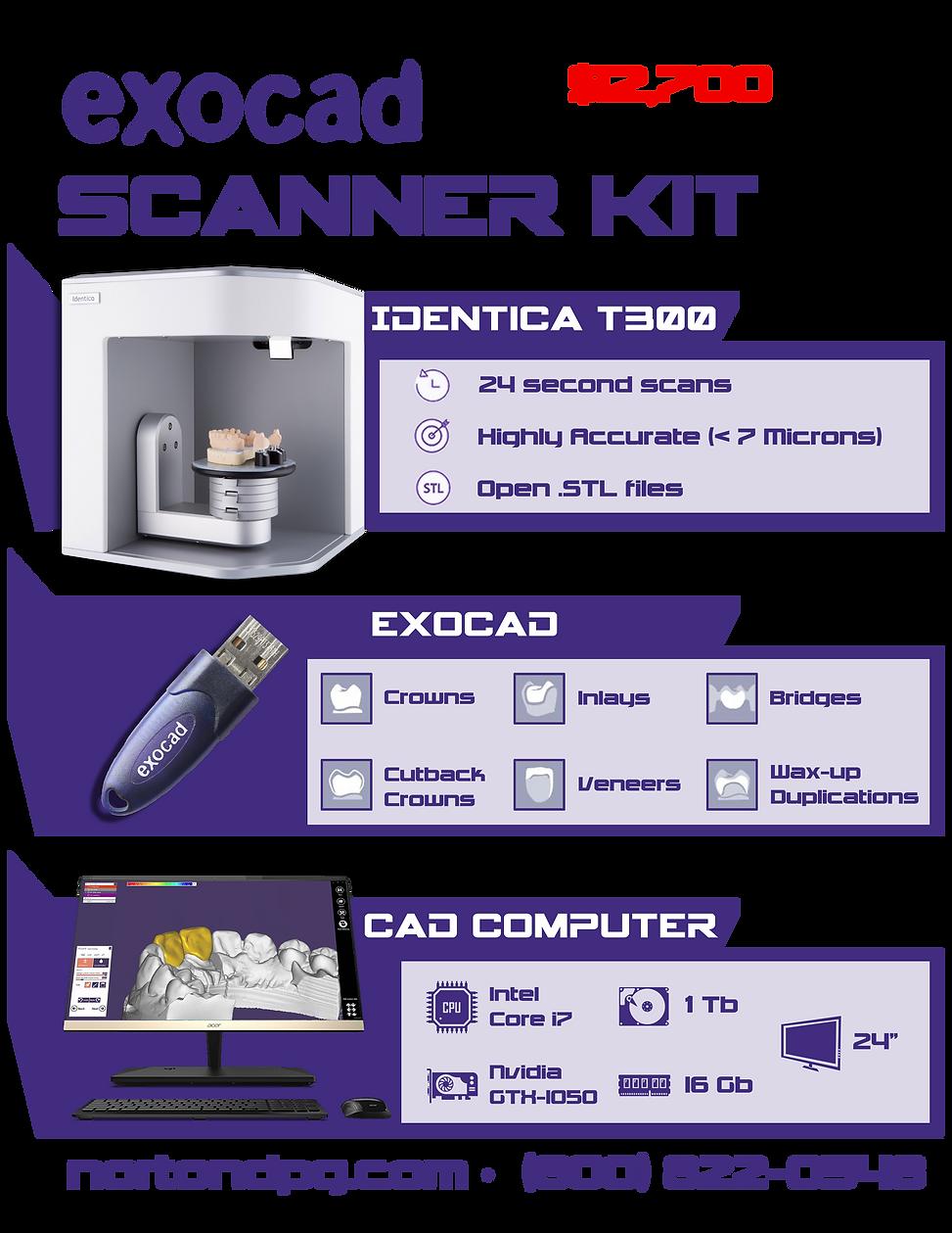 exocad scanner kit web.png