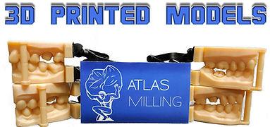 Printed Models_edited.jpg