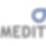 Medit-Logo-HD-1-280x280.png