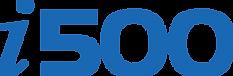 MEDIT-i500-Logo.png