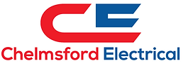 chelmsford electrical