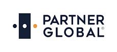 partnerglobal-logo.png