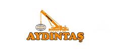 Aydintas-logo.png