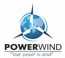 powerwind logo.jpeg