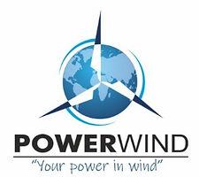 powerwind logo.jpeg