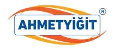 ahmetyigit-logo-230x102.jpg