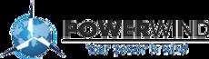 powerwind-logo-216x61.png