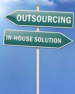 outsourcingl.jpg
