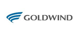 Goldwind-logo.png